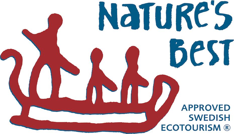Natures_Best_en_CMYK (931x533)